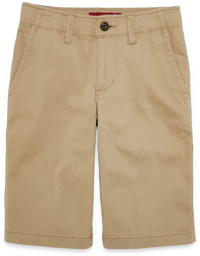 Arizona Chino Shorts - Boys 4-20