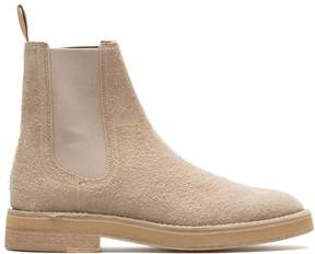 Yeezy Chelsea Boot