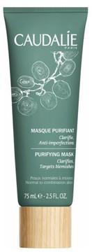 CAUDALIE Purifying Mask