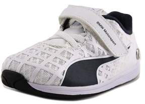Puma Evo Speed 1.4 Bmw V Kids Synthetic Fashion Sneakers.