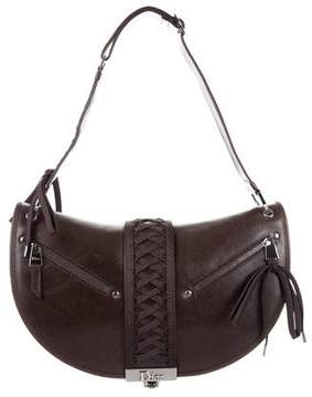 Christian Dior Admit It Bag