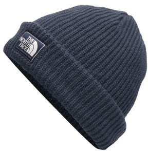 The North Face 'Salty Dog' Beanie - Blue