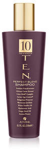 Alterna Perfect Blend Shampoo