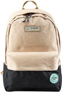 Dakine 365 21L Backpack 8166327