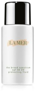 La Mer The SPF 50 UV Protecting Fluid (Daily)/1.7 oz.