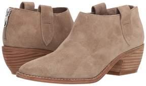 Sigerson Morrison Dorie Women's Shoes
