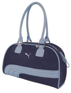 Puma Women's Cartel Handbag.
