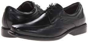 Johnston & Murphy Tilden Lace-Up Men's Shoes