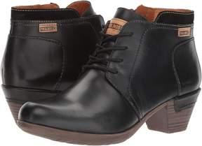 PIKOLINOS Rotterdam 902-8901 Women's Shoes