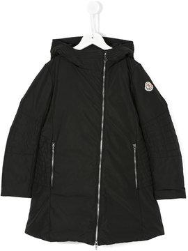 Moncler Marjorie coat