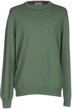 Gio Ferrari GIOFERRARI Sweaters