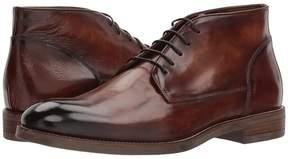 John Varvatos Collection Varick Chukka Men's Shoes