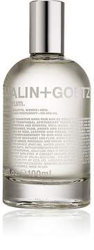 Malin+Goetz Women's Dark Rum EDT