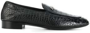 Giuseppe Zanotti Design Archibald Classic loafers