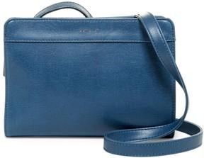 Matt & Nat Castell Vegan Leather Crossbody Bag