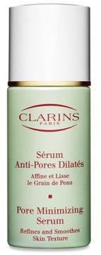 Clarins Truly Matte Pore Minimizing Serum /1 fl. oz.