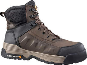 Carhartt CMA6046 6 Waterproof Work Boot (Men's)