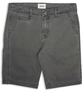 Hudson Boys' Sunny Shorts - Big Kid