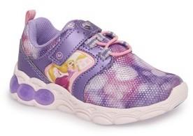 Stride Rite Girl's Disney Rapunzel Adventurer Sneaker