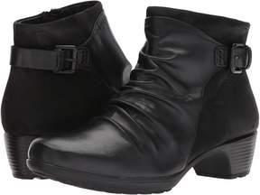Romika Banja 14 Women's Pull-on Boots