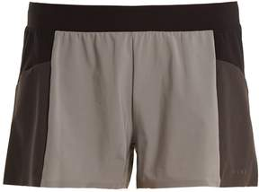 Falke Performance running shorts