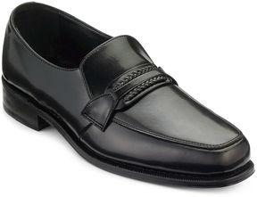 Florsheim Richfield Moc-Toe Slip-On Dress Shoes