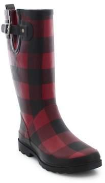 Western Chief Buffalo Gal Rain Boot