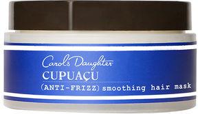 Carol's Daughter CAROLS DAUGHTER Carols Daughter Cupuau Anti-Frizz Smoothing Hair Mask - 7 oz.