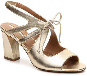 Tahari Women's Night Sandal