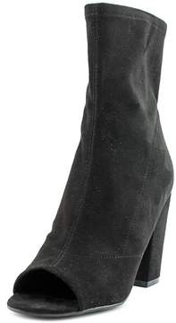 GUESS Galyna 2 Womens Boots