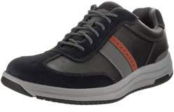 Rockport Men's Power Pace T-toe Casual Shoe.