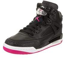 Jordan Nike Kids Spizike Gg Basketball Shoe.