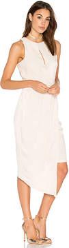 Elliatt Ascent Dress