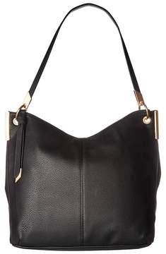 Foley + Corinna Harper Hobo Hobo Handbags