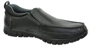 Dr. Scholl's Men's Connor Casual Shoe