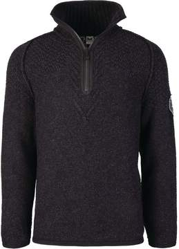 Dale of Norway Viking Sweater