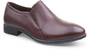 Eastland Womens Slip-On Shoes