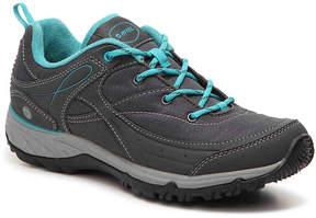Hi-Tec Women's Equilibrio Bijou Hiking Shoe