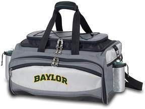 Picnic Time Baylor Bears Vulcan Portable Barbecue Tote Set