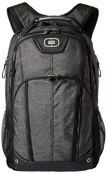 OGIO - Axle Pack Bags