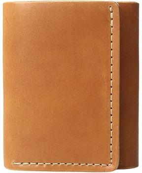 Filson - Trifold Wallet Wallet Handbags