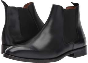Vince Camuto Haldien Men's Shoes