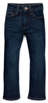 DL1961 Toddler Boy's 'Brady' Slim Fit Jeans