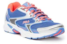 Fila USA XTent 3 Athletic Sneaker (Little Kid & Big Kid)