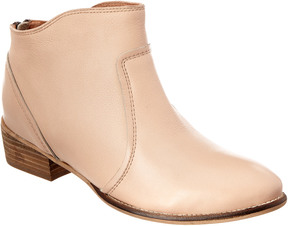 Seychelles Reunited Leather Bootie