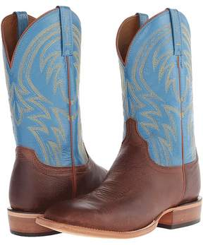 Lucchese M2661 Cowboy Boots