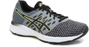 Asics GEL-Exalt 4 Performance Running Shoe - Men's