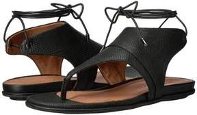 Gentle Souls Olsen Women's Shoes