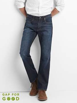Gap Boot fit jeans