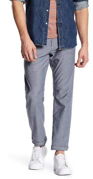 Dockers Alpha Slim Fit Pants - 28-34\ Inseam